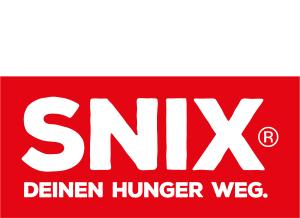 Snix®